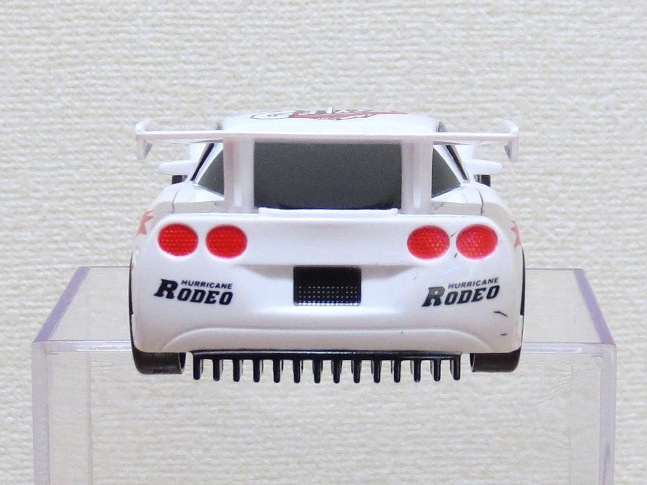 Change_Car_Robot_Doujin_22.jpg