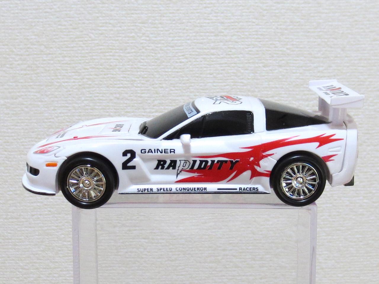 Change_Car_Robot_Doujin_23.jpg