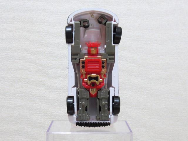 Change_Car_Robot_Doujin_27.jpg