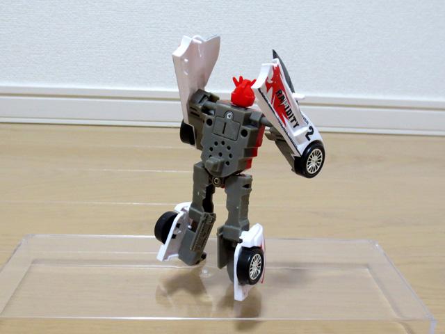 Change_Car_Robot_Doujin_34.jpg