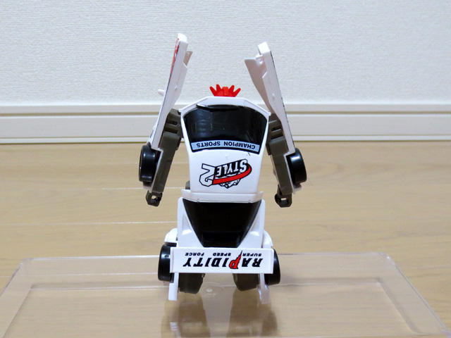 Change_Car_Robot_Doujin_35.jpg