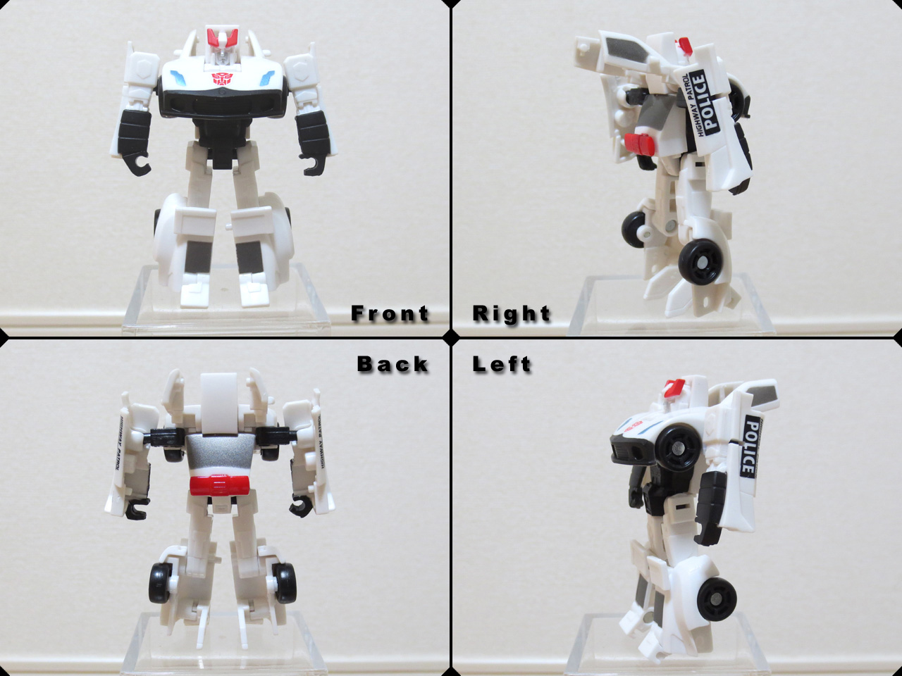 EZCollection_Prowl_07.jpg