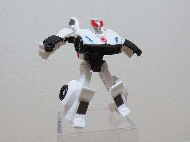 EZCollection_Prowl_08.jpg