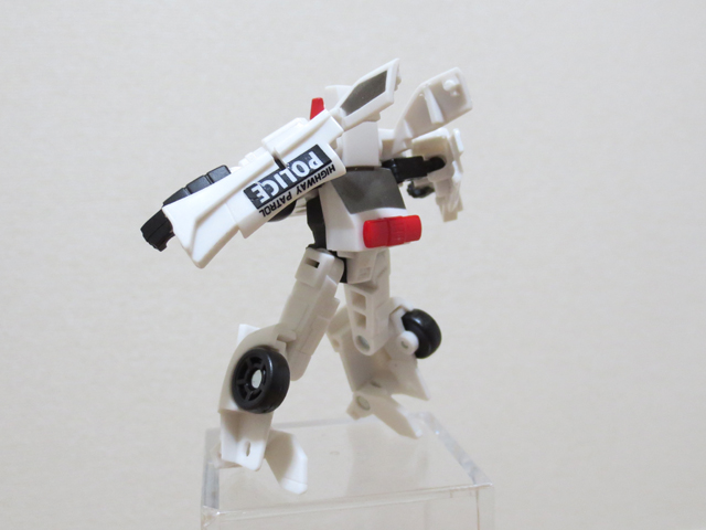 EZCollection_Prowl_09.jpg