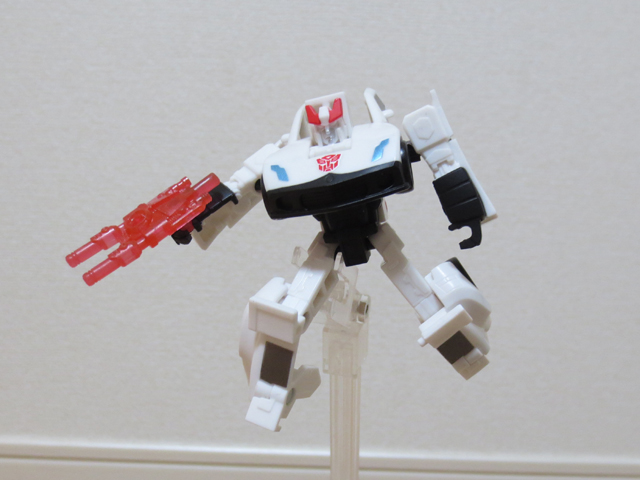 EZCollection_Prowl_11.jpg