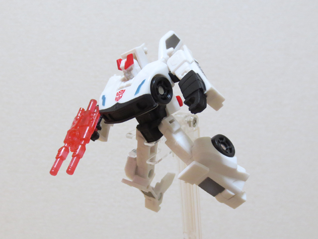EZCollection_Prowl_12.jpg