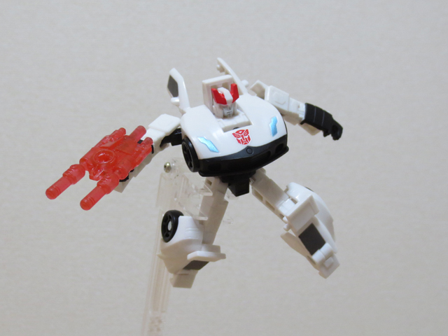 EZCollection_Prowl_13.jpg