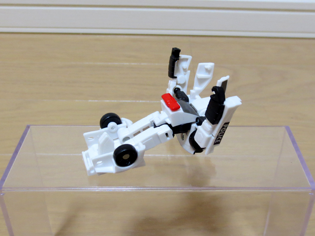 EZCollection_Prowl_19.jpg