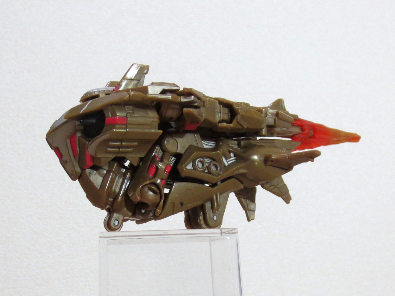 MD-05_PROTOFORM_STARSCREAM_17.jpg