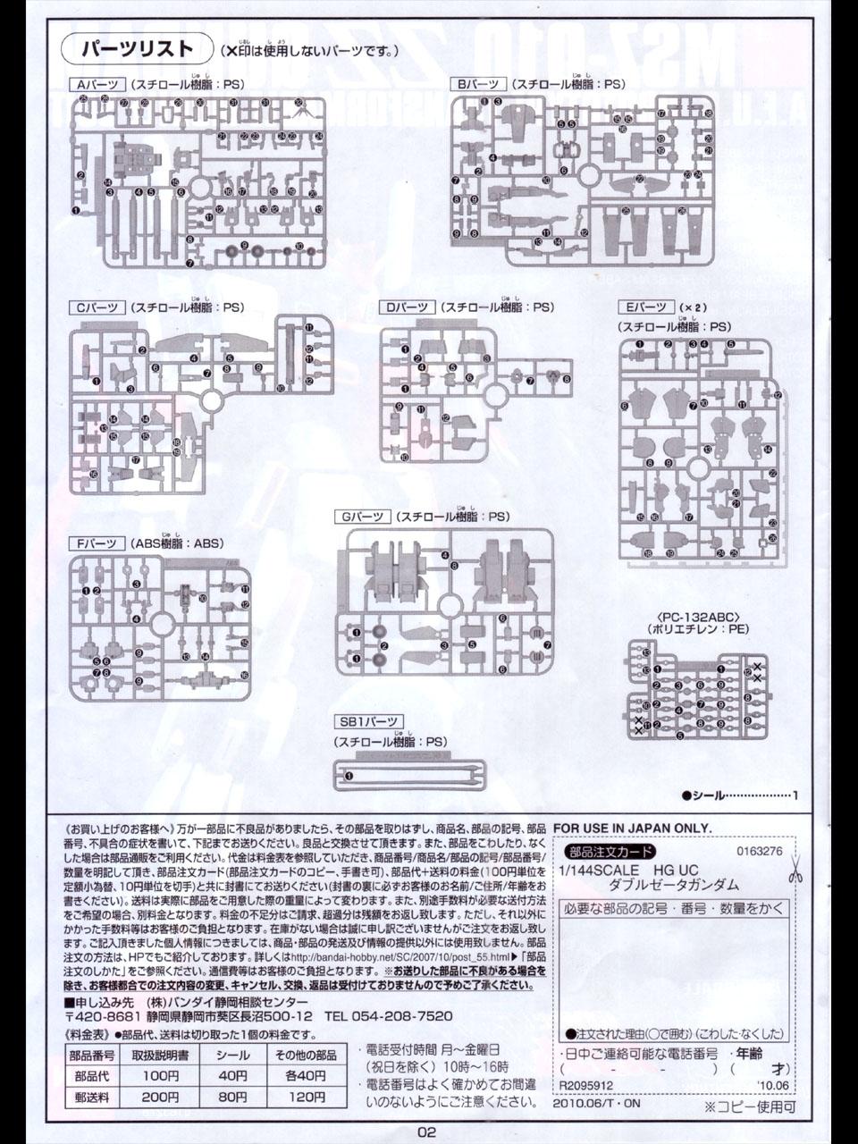 MSZ010_ZZ_GUNDAM_08.jpg