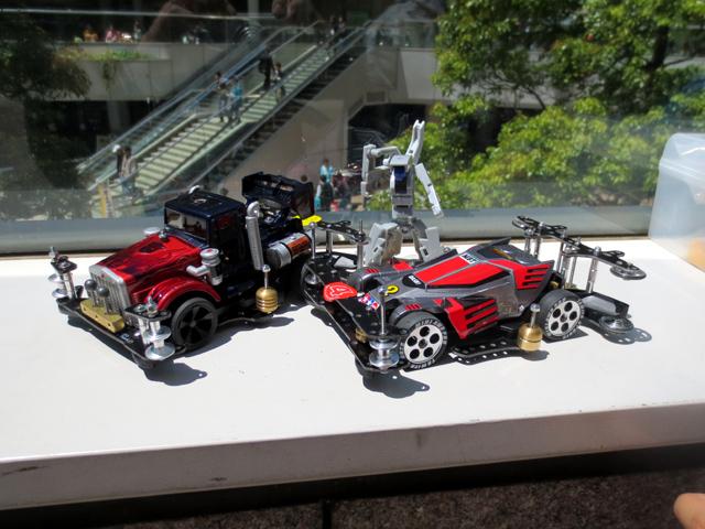 Mini_4WD_20130428_06.jpg