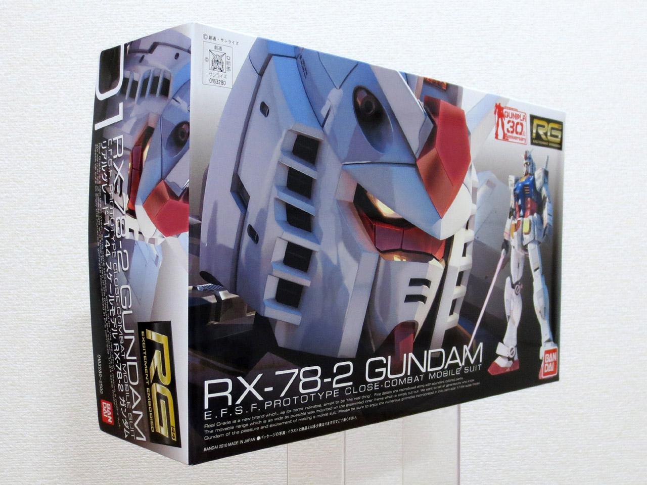 RG_RX78_2_Gundam_01.jpg