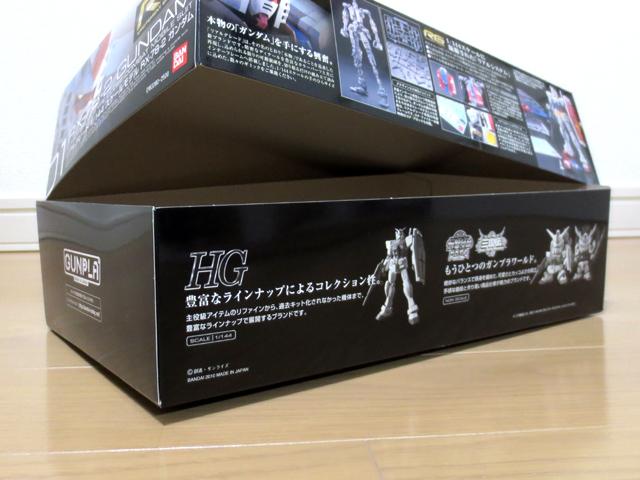 RG_RX78_2_Gundam_03.jpg