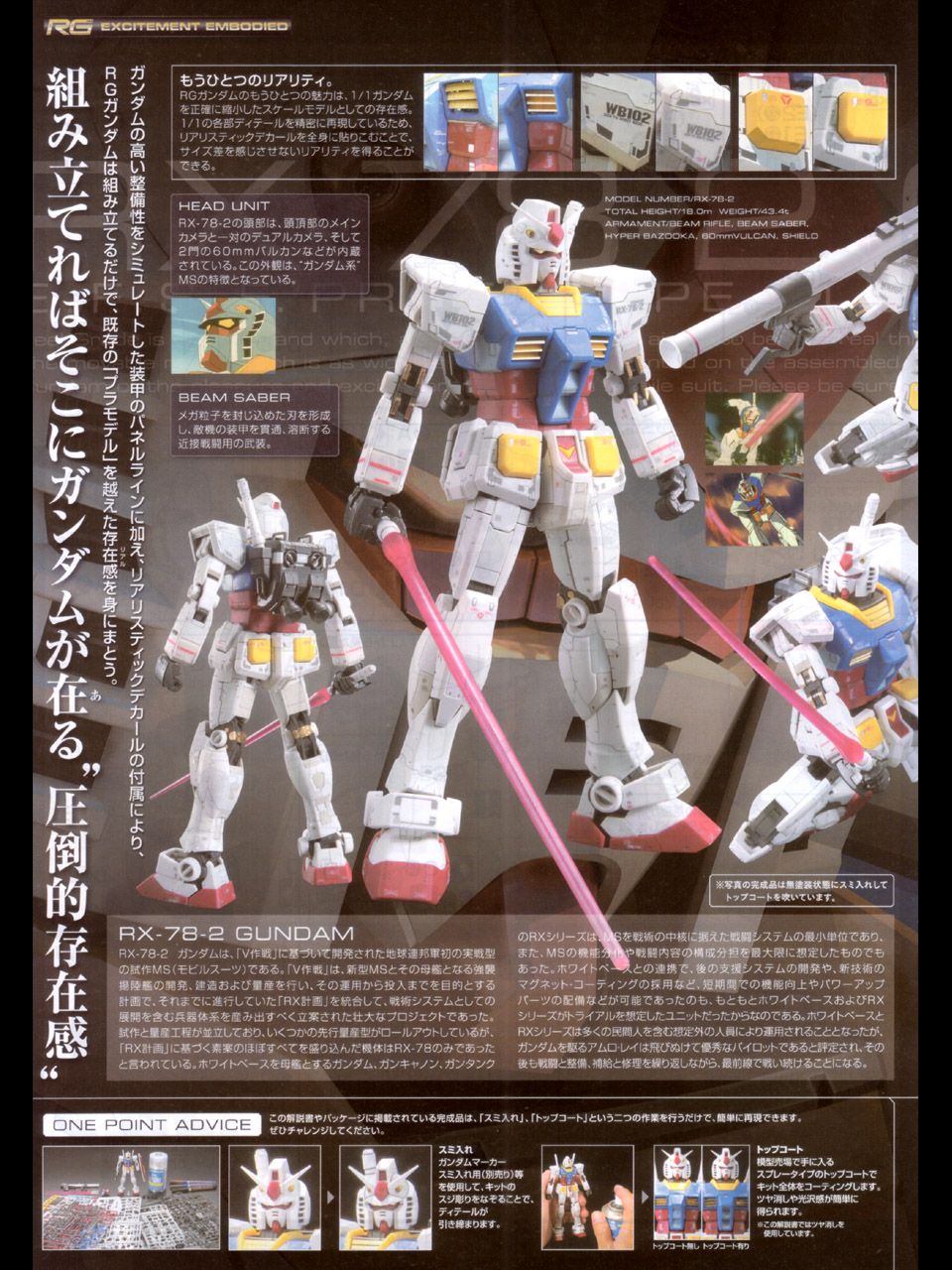 RG_RX78_2_Gundam_08.jpg
