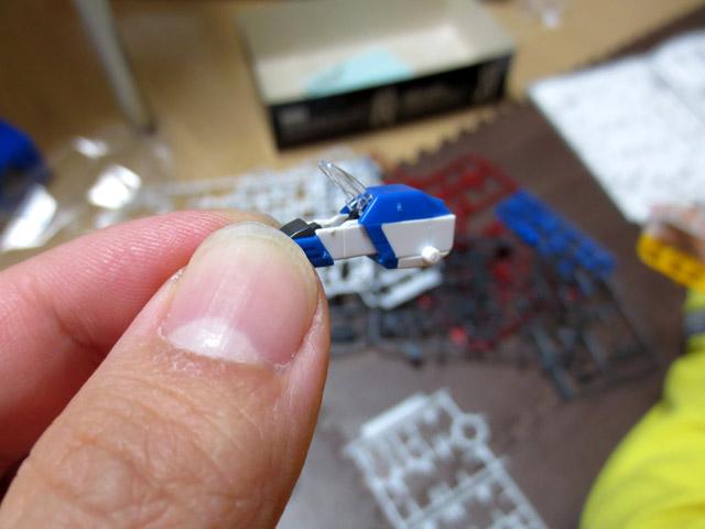 RG_RX78_2_Gundam_15.jpg