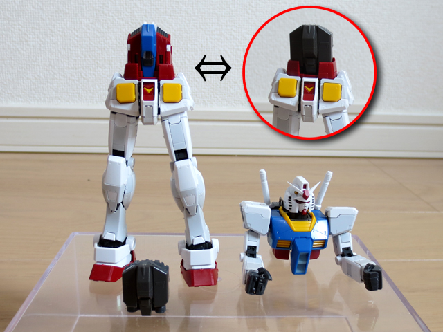 RG_RX78_2_Gundam_21.jpg