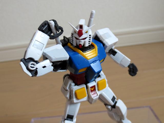RG_RX78_2_Gundam_24.jpg