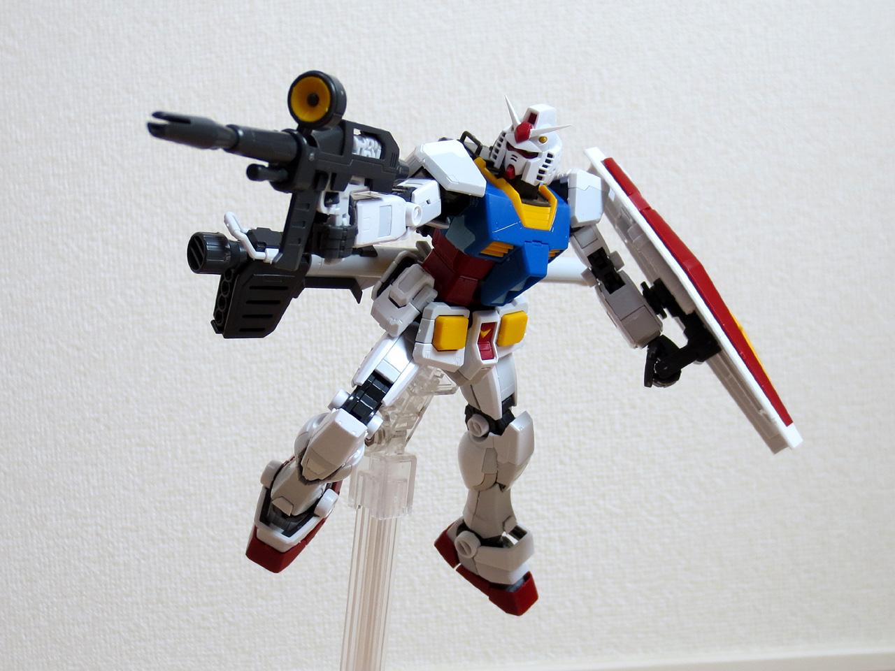 RG_RX78_2_Gundam_28.jpg