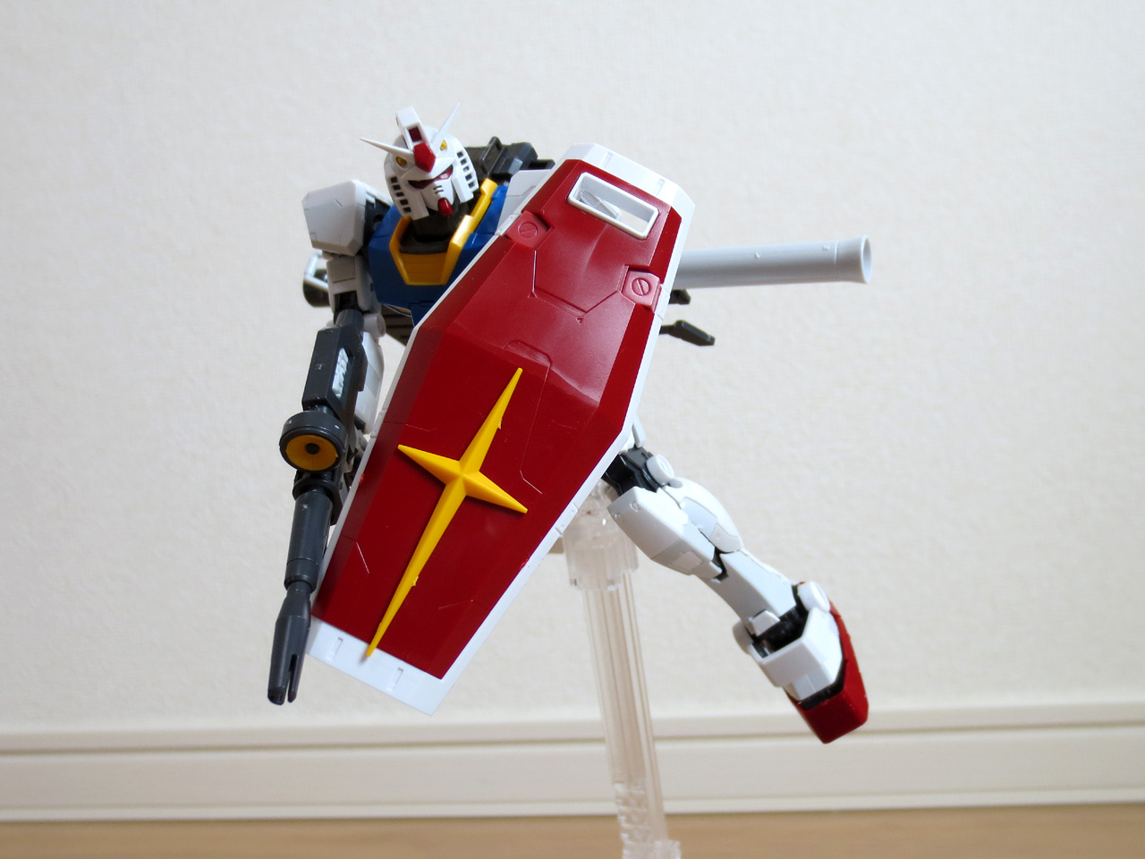 RG_RX78_2_Gundam_29.jpg