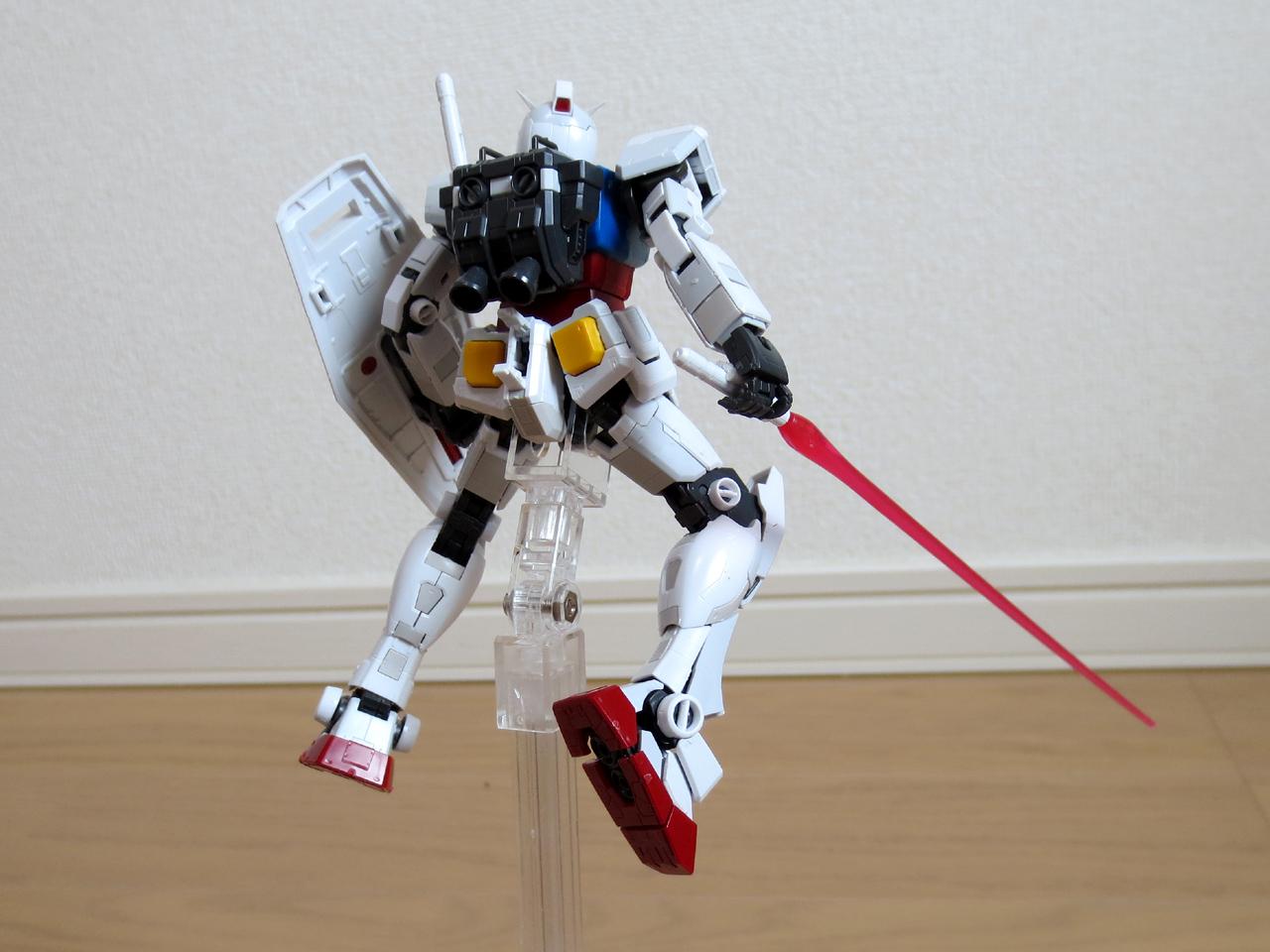 RG_RX78_2_Gundam_35.jpg