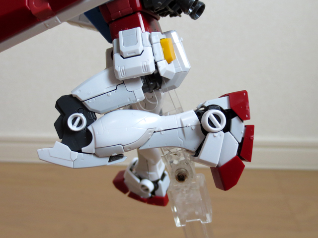 RG_RX78_2_Gundam_36.jpg