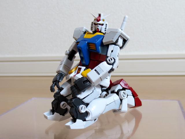 RG_RX78_2_Gundam_37.jpg