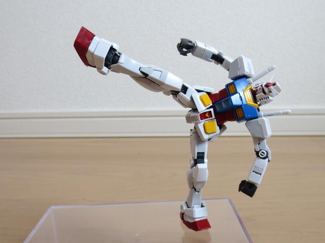 RG_RX78_2_Gundam_38.jpg