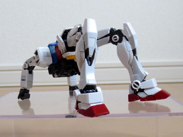 RG_RX78_2_Gundam_39.jpg