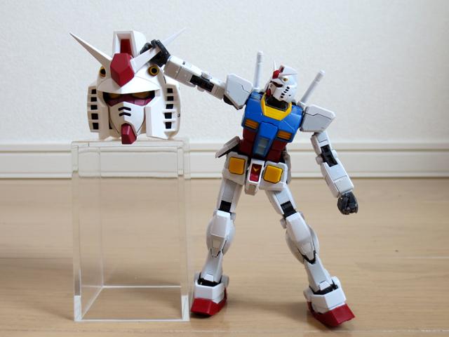 RG_RX78_2_Gundam_40.jpg