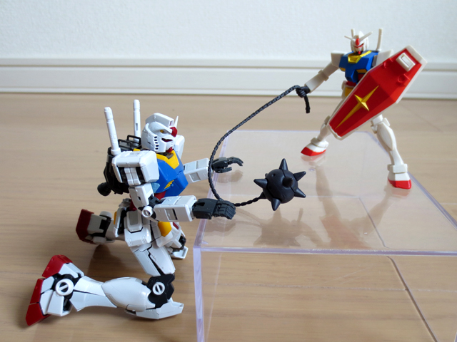 RG_RX78_2_Gundam_42.jpg