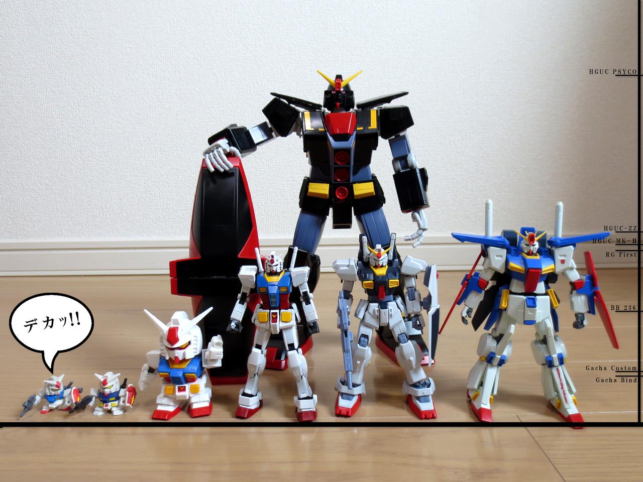 RG_RX78_2_Gundam_44.jpg