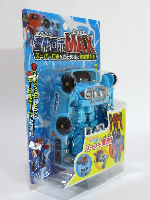 Robo_max_4wd_type_01.jpg