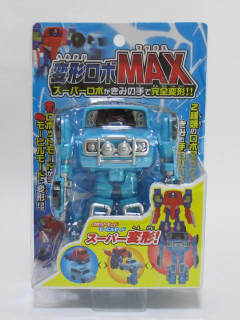 Robo_max_4wd_type_03.jpg