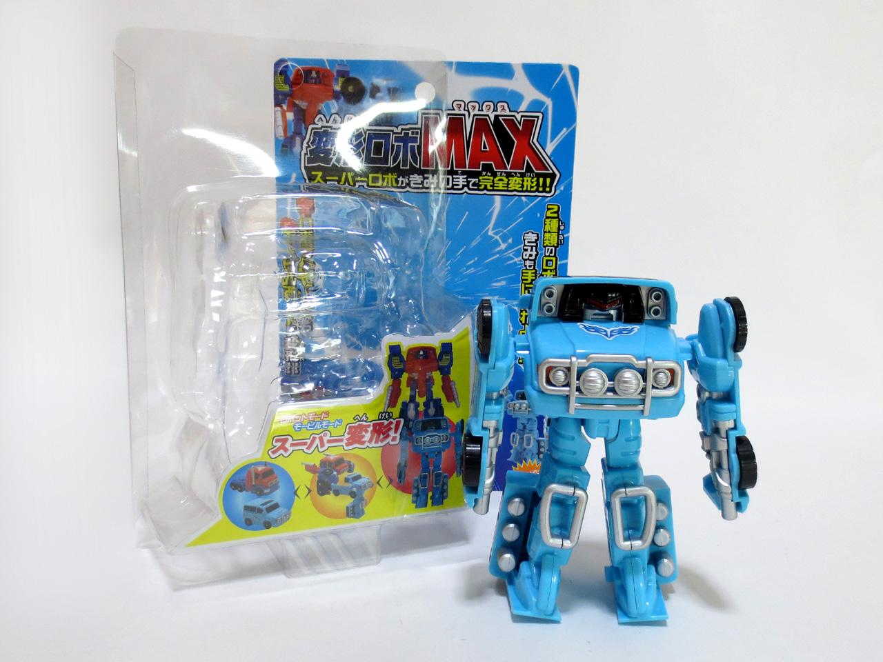 Robo_max_4wd_type_05.jpg