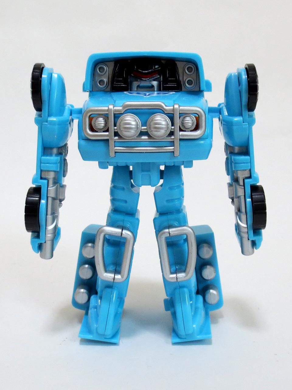 Robo_max_4wd_type_14.jpg