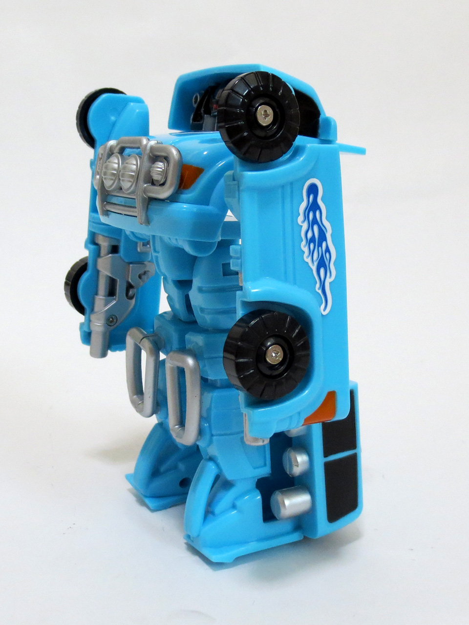 Robo_max_4wd_type_15.jpg