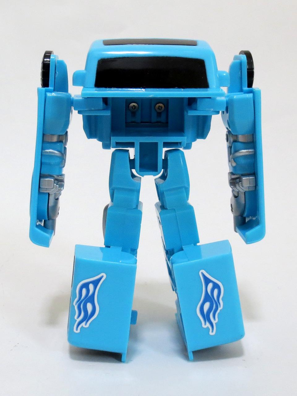 Robo_max_4wd_type_16.jpg