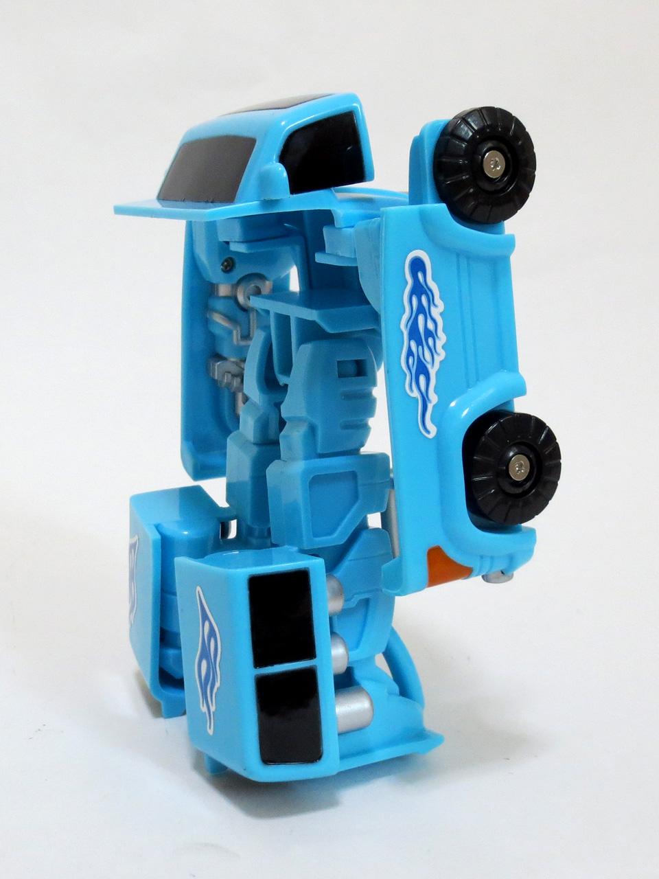 Robo_max_4wd_type_17.jpg