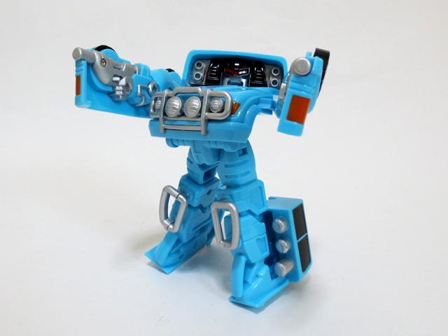 Robo_max_4wd_type_18.jpg