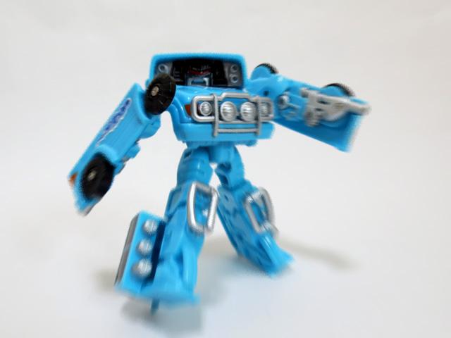 Robo_max_4wd_type_19.jpg
