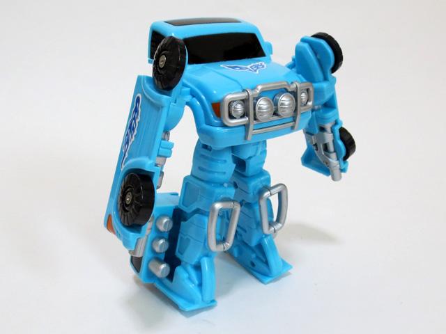 Robo_max_4wd_type_28.jpg