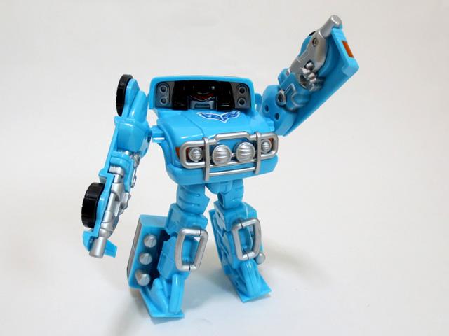 Robo_max_4wd_type_29.jpg