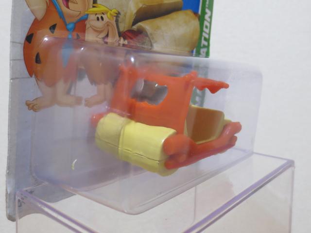 Toy_purchase_20130616_06.jpg