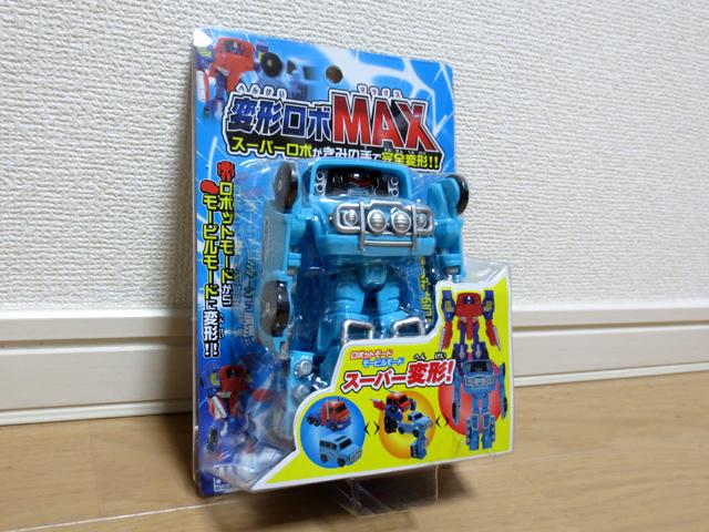 Toy_purchase_20130624_06.jpg
