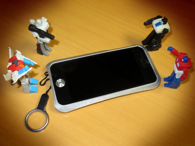 iPhone5_CSEALED_2_01.jpg