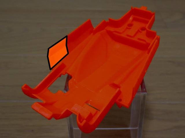 neo_burning_sun_ar_chassis_3_02.jpg