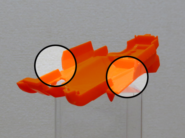 neo_burning_sun_ar_chassis_3_03.jpg