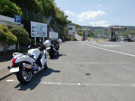 snap_20217071yuki_201354185.jpg