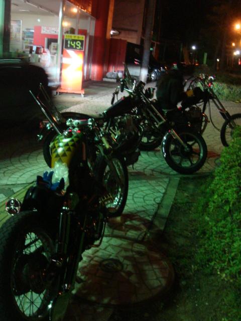 006_20120427213822.jpg