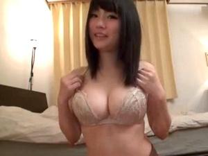緊縛 - S級熟女 妖艶 年増奴隷の淫肉汁 人妻調教コレクション